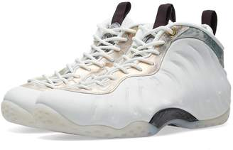 Nike Foampostie One W