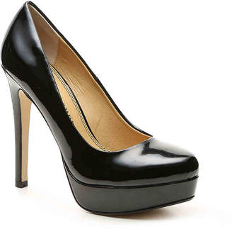 Chinese Laundry Wow Platform Pump - Women's