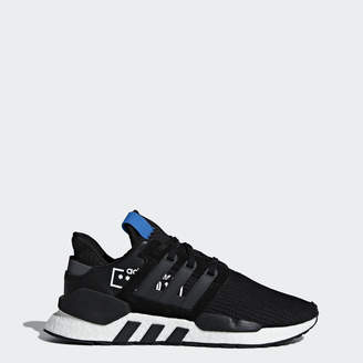 adidas EQT Support 91/18 Shoes