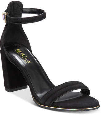 Kenneth Cole Reaction Women Lolita Dress Sandals Women Shoes