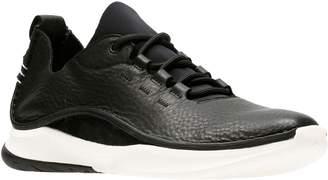 Clarks r R) Privolution Lo Sneaker