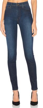 Joe's Jeans The Charlie Skinny $189 thestylecure.com