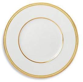 Ralph Lauren Wilshire Salad Plate