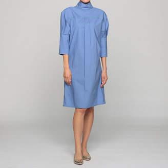 Marni (マルニ) - Marni M/S Dress