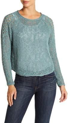 Billabong See Ya Soon Knit Pullover