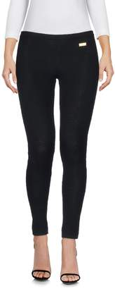 Blumarine Leggings