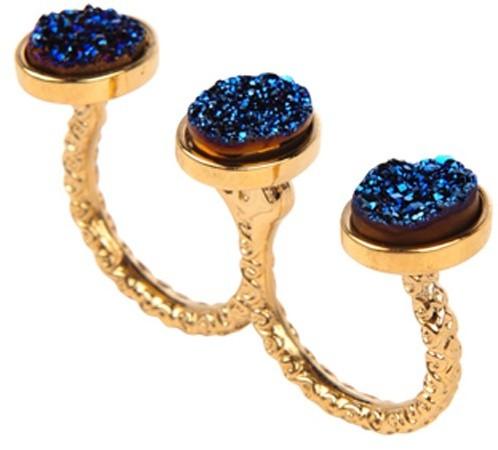 Dara Ettinger Mimi Ring