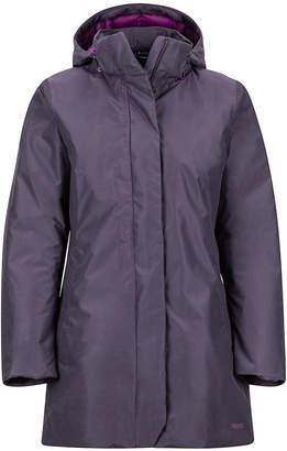 Marmot Women's Aitran Featherless Jacket