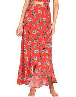 Tigerlily Allegra Skirt