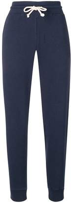 Vince basic track trousers