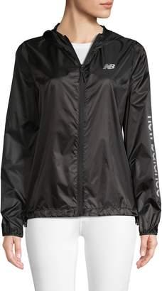 wyprzedaż resztek magazynowych najlepszy najlepszy hurtownik New Balance Women's Athletic Jackets - ShopStyle