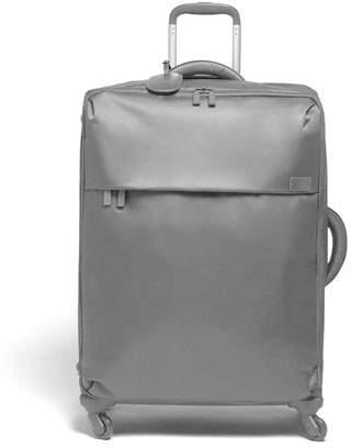 Lipault Originale Plume Spinner Luggage