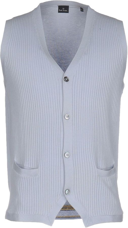 Paul Smith PS BY PAUL SMITH Cardigans