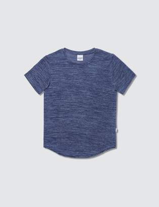 Superism Landon S/S T-Shirt