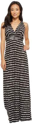 Tart Adrianna Maxi Dress Women's Dress