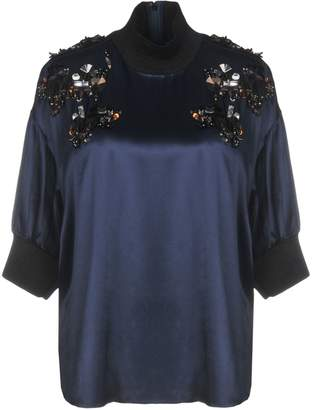 By Malene Birger Blouses - Item 38772757QV