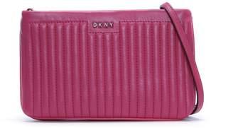 DKNY Womens > Bags > Shoulder Bag