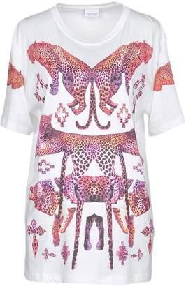 Marcelo Burlon County of Milan T-shirts - Item 12025602KN