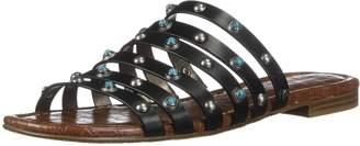 Sam Edelman Women's Brea 2 Flat Sandals