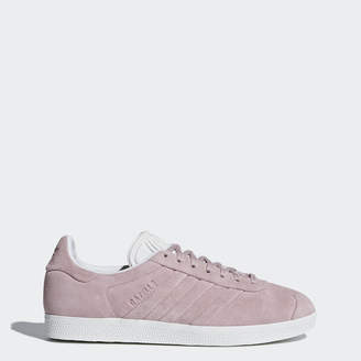 adidas Gazelle Stitch and Turn Shoes