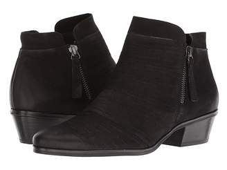 Paul Green Shasta Boot