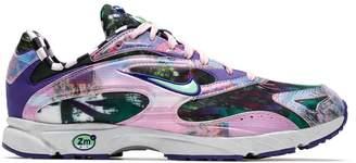 Nike Zoom Streak Spectrum Plus PREM