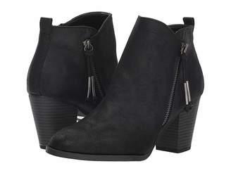 Report Marcel Women's Shoes