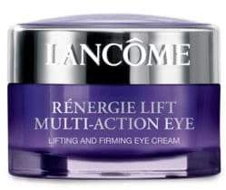 Lancôme Renergie Lift Multi-Action Eye