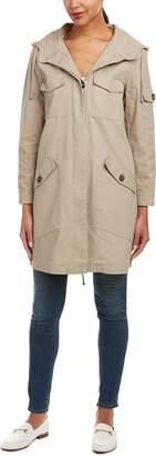 BB Dakota Noah Coat