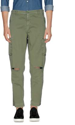 Scout Casual pants - Item 13110926