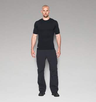 Under Armour ColdGear® Infrared Tactical