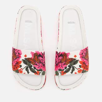 8b37fb1e540365 Beach Slide Sandals - ShopStyle Australia