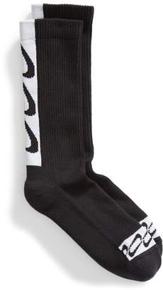 Nike NRG Unisex Dri-FIT Socks