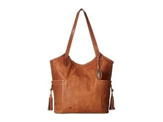 Børn Vallejo Tote Tote Handbags