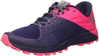 New Balance Women's Vazee Summit V2 Trail Running Shoe Runner