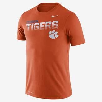 Nike Men's T-Shirt College Dri-FIT Legend (Clemson)