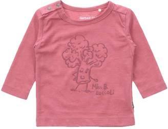 Imps & Elfs T-shirts - Item 12172967FP