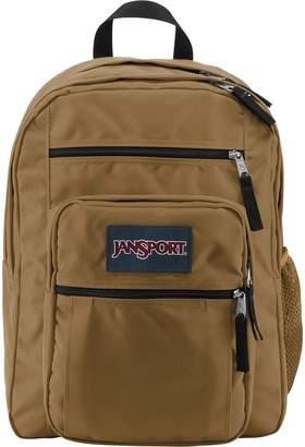 JanSport Big Student 34L Backpack