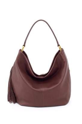 Hobo Bags Meridian Hobo