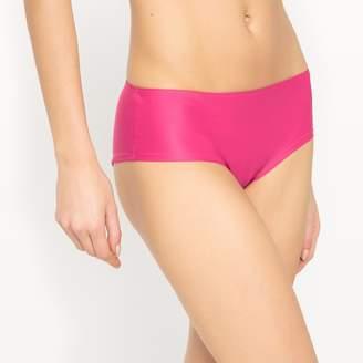 La Redoute Collections Plain Bikini Shorts