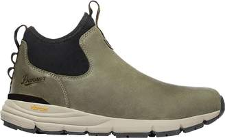 Danner Mountain 600 Chelsea Boot - Men's