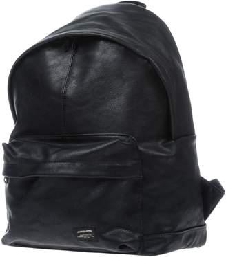Jack and Jones Backpacks & Fanny packs