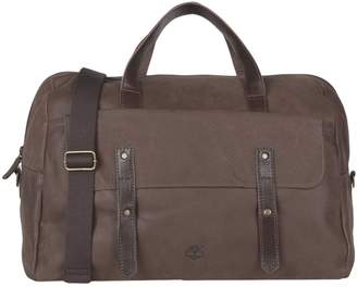 Timberland Travel & duffel bags - Item 55018411ON