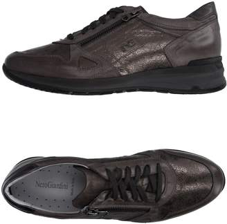 Nero Giardini Low-tops & sneakers - Item 11045781