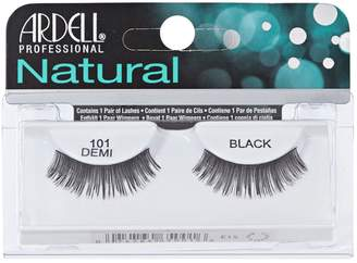 Ardell Natural Demi #101 Lashes