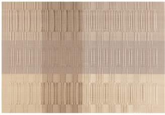 Kraftware Bamboo Placemats (Set of 12)