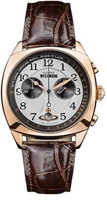 Vivienne Westwood Watch VV176WHBR