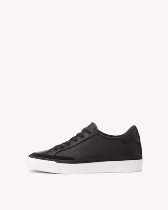 Rb army low