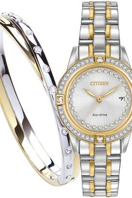 Citizen FE1154-57A-SET