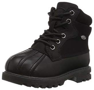 Lugz Baby Mallard Fashion Boot